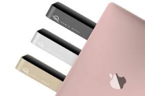 usb-c-dock-macbook-color-rose-gold