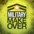 MilitaryMakeoverLogo