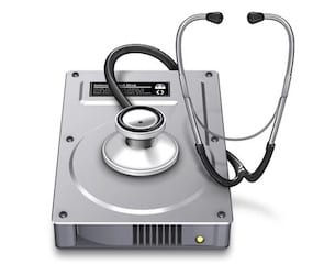 disk-utility-hero-100563378-large