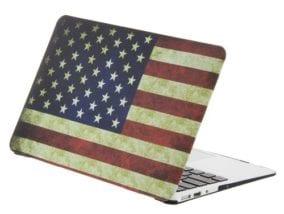 Flag_case