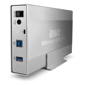 owc_elite_USB3_gall2