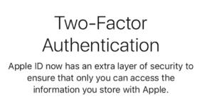twofactor5