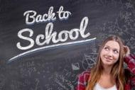 BacktoSchool2016