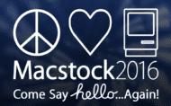 Macstock2016
