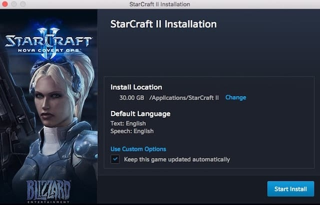 battle.net-installer