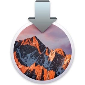What Sierra Broke, How to Fix It & Where to File Bug Reports