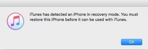 iphone_in_recovery_mode