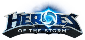 Heroes_of_the_Storm_logo