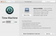 timemachiner
