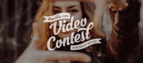 videocontest