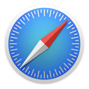 How to Install, Manage, Delete Safari Extensions on a Mac