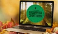 halloween-specials-banner-wk1