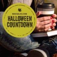 halloween-specials-banner-wk2