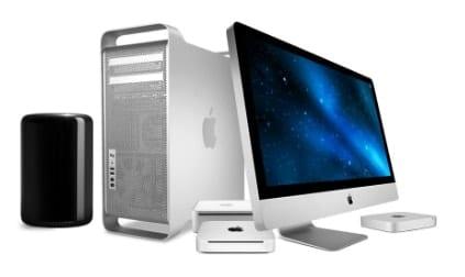 mac-lineup