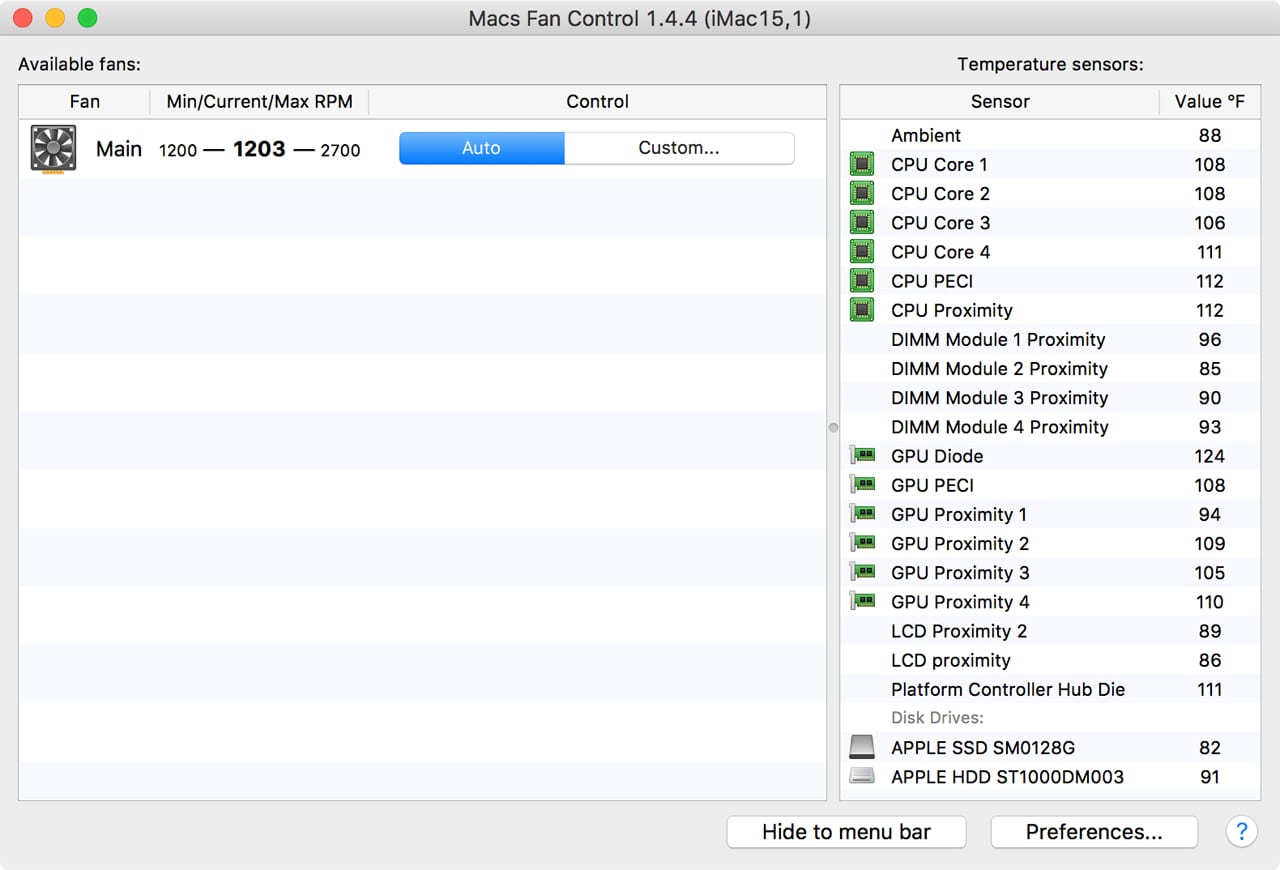 macsfancontrol1280