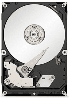 How to Use Mac's Disk Utility to Securely Wipe a Drive