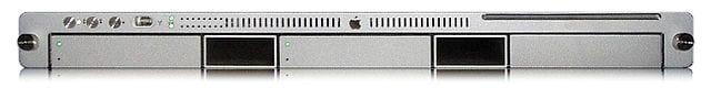 A pre-Intel Apple Xserve