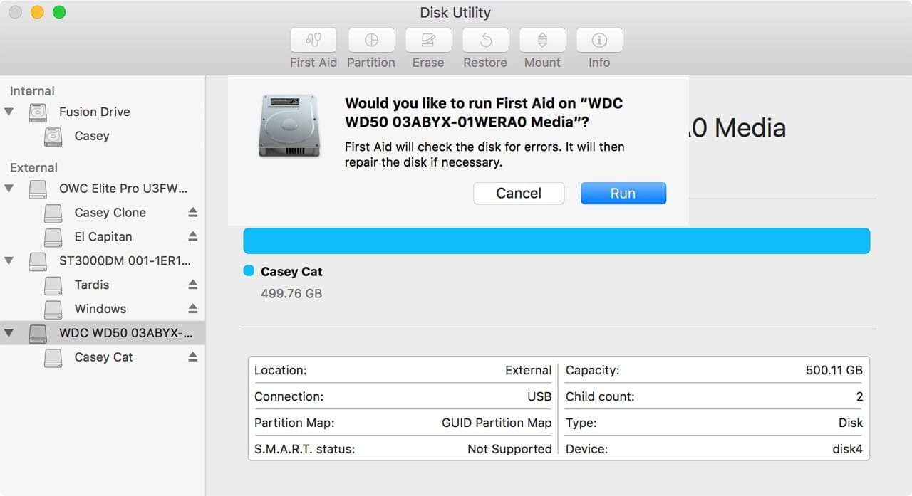 How to Utilize the Most Useful Mac OS Utilities