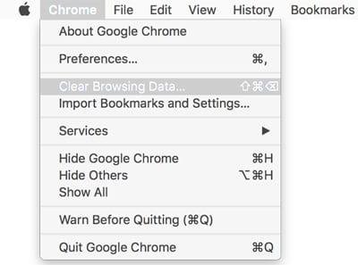 How to Optimize Safari, Opera, Chrome, Firefox on Mac