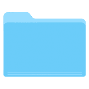 How to find the library folder on mac sierra leone