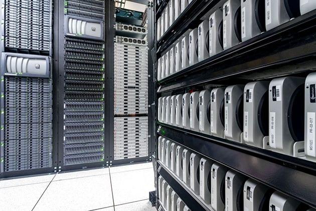 как сделать бесплатный хостинг для кс серверов