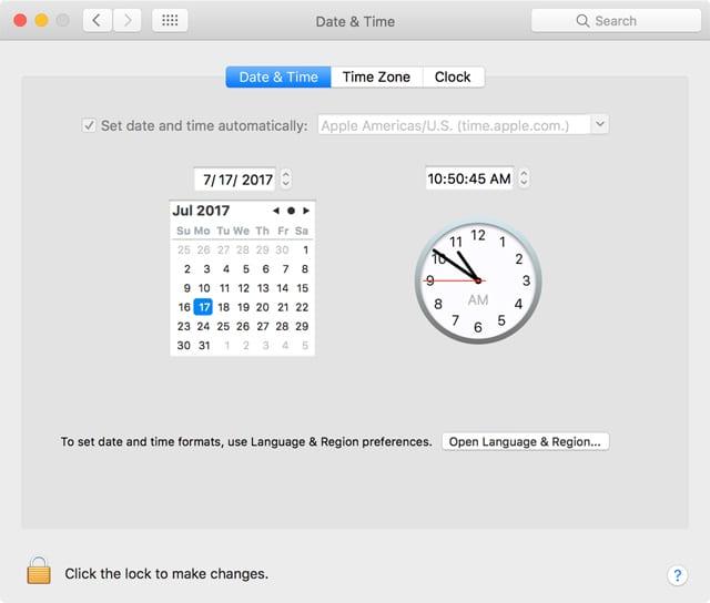cant delete file mac error 36