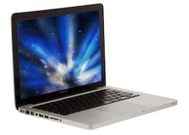 This mid-2012 MacBook Pro is a deal at $749...