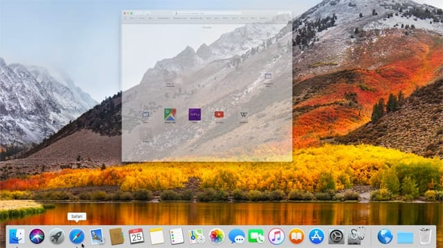 Common Problems During and After macOS High Sierra Installation