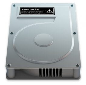 Verify and Repair HFS+, APFS Drives with Disk Utility's First Aid