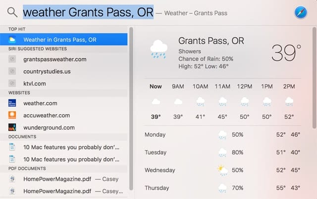 10 Mac Features You Probably Don't Use But Should