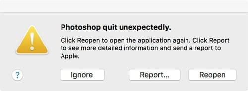 Mac 101: How to Diagnose a Crash Using the Console App