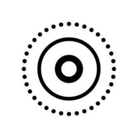 Live photo icon