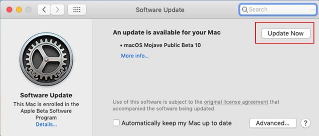 How to Download macOS Mojave and Avoid Common Problems
