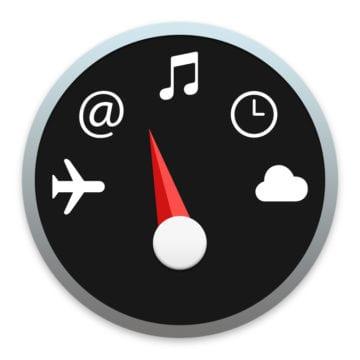 Get Dashboard Working Again in macOS Mojave