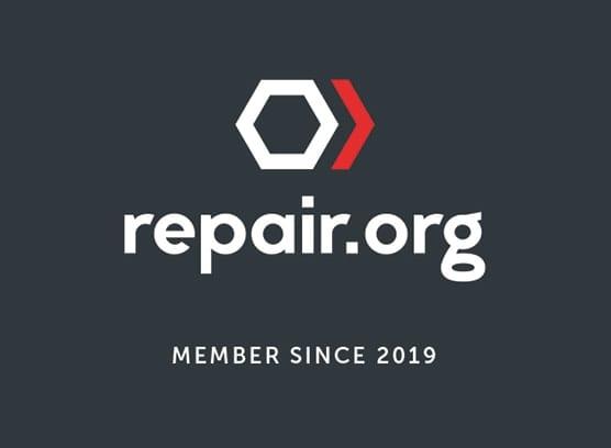 Repair Association - repair.org