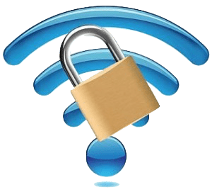 Networking and Security Series: Wi-Fi Security Revealed