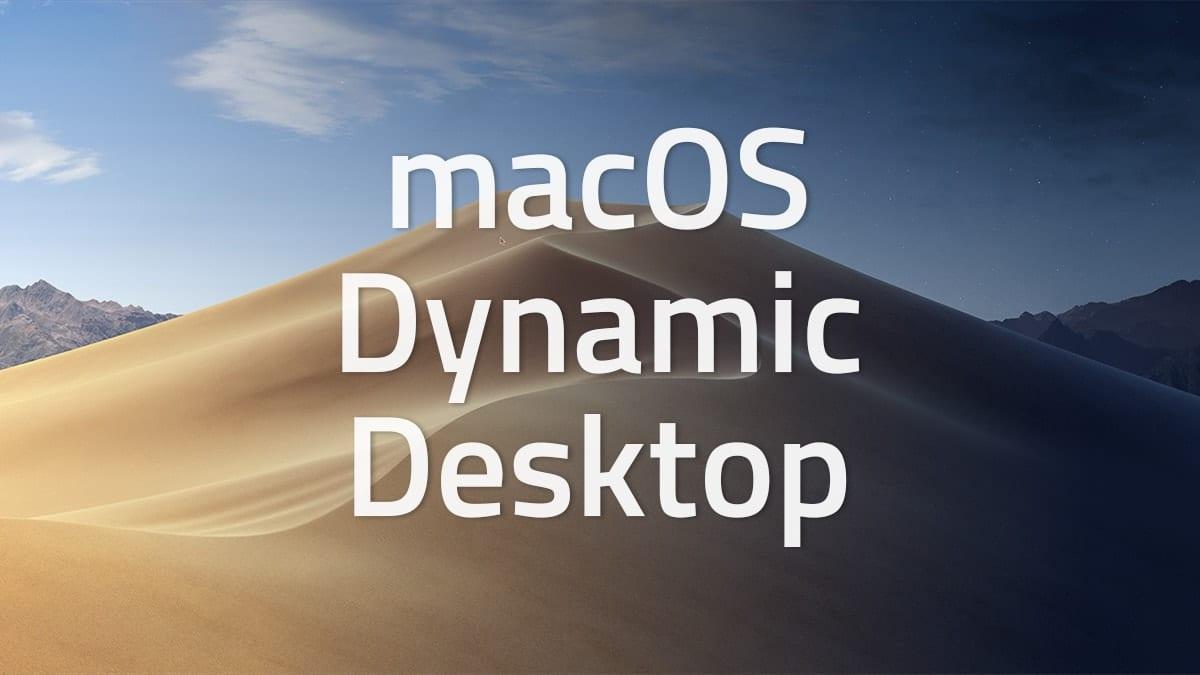 Dynamic Desktop-1200-675