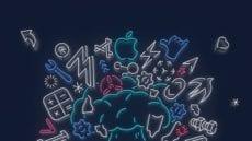 WWDC19-452x600