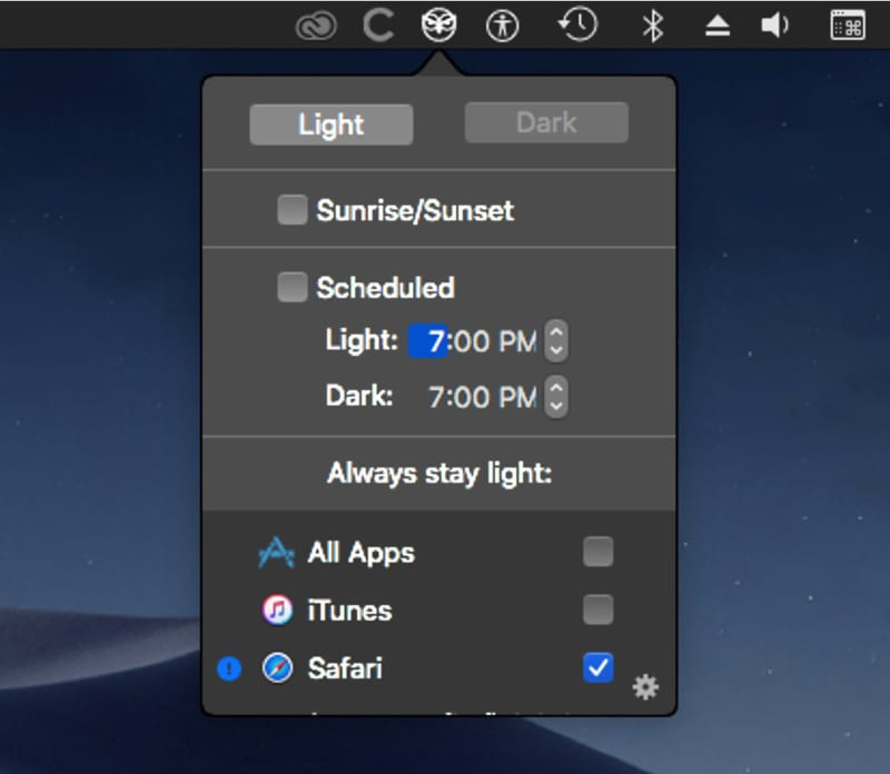 10 Mac Apps You May Not Be Using But Should