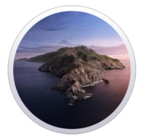 Speed Up macOS Catalina with These Tips