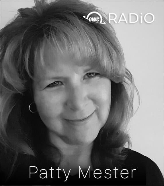 Petty Mester Headshot OWC RADiO