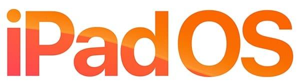 iPadOS Logo