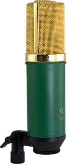 MXL V67G Microphone