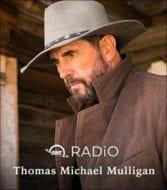 Thom Michael Mulligan