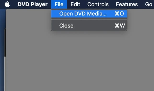 Best mac dvd copy software
