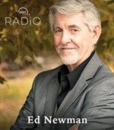 Ed Newman OWC RADiO