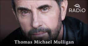 Thomas Michael Mulligan