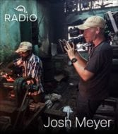 Josh Meyers - OWC RADiO