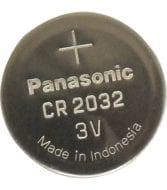 CR 2032