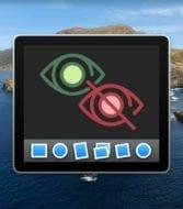 dock preferences icon